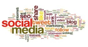 socialmedia_feat