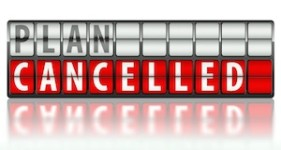 cancelled_feat