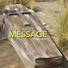 eastermessage_thumb
