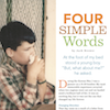 foursimplewords_thumb