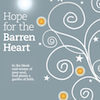hopeforthebarrenheart_thumb