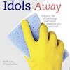 idolsaway_thumb