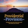 providential_thumb