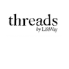 threads_thumb