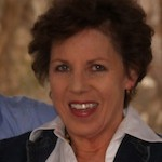 Carole Waina