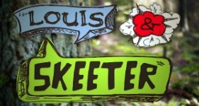 louisandskeeter