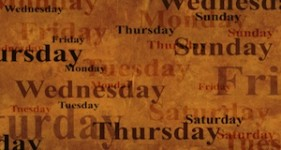 Days of week_feat