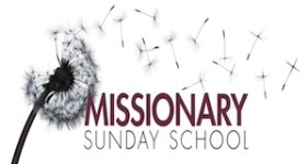 MissionarySS_feat