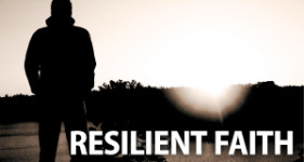 Resilient Faith, Session 5: Joyful Faith