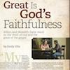 greatisgodsfaithfulness_thumb