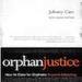 orphanjustice