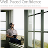 wellplacedconfidence_thumb