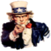 64px-Uncle_Sam_(pointing_finger)