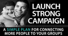 Launch_Strong_Campaign_feat