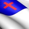 christianflag_thumb