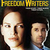 freedomwriters