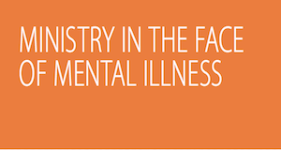 mental illness_feat