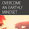 Overcome, Session 6 (Overcome an Earthly Mindset): Live it Out Option for Boomers