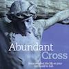 abundantcross_thumb
