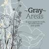 grayareas_thumb