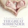 motherhood_thumb
