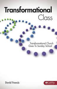 transformationalclass