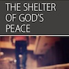 Storm Shelter, Session 5 (The Shelter of God's Peace) Optional Closing Activity for Collegiates/Young Adults