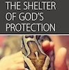 Storm Shelter, Session 6 (The Shelter of God's Protection): Live It Out Option for Women's groups