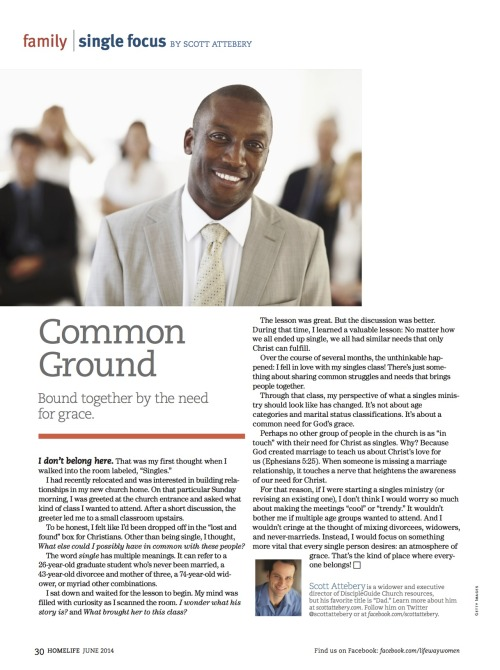 Commonground_Article