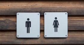 Gender_feat