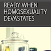 Ready, Session 5 (Ready When Homosexuality Devastates):  Optional Introduction for Singles