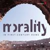 morality_thumb