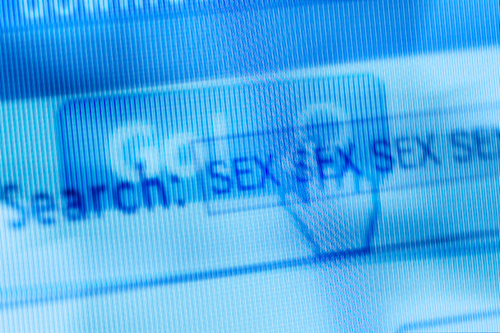 """a study on the effects of pornography Researchers find association between porn viewing and less  """"future studies should investigate the effects of pornography longitudinally  this study is."""