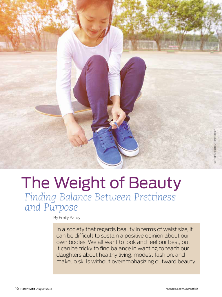 AUG14PL_The Weight of Beauty_P16-17
