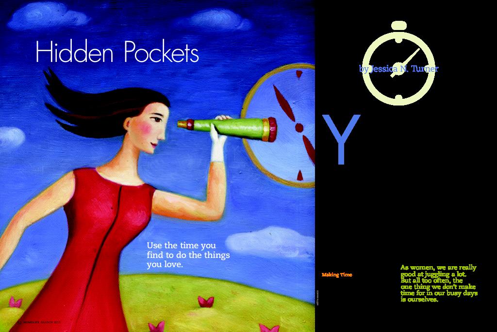 Hidden_Pockets_Spread