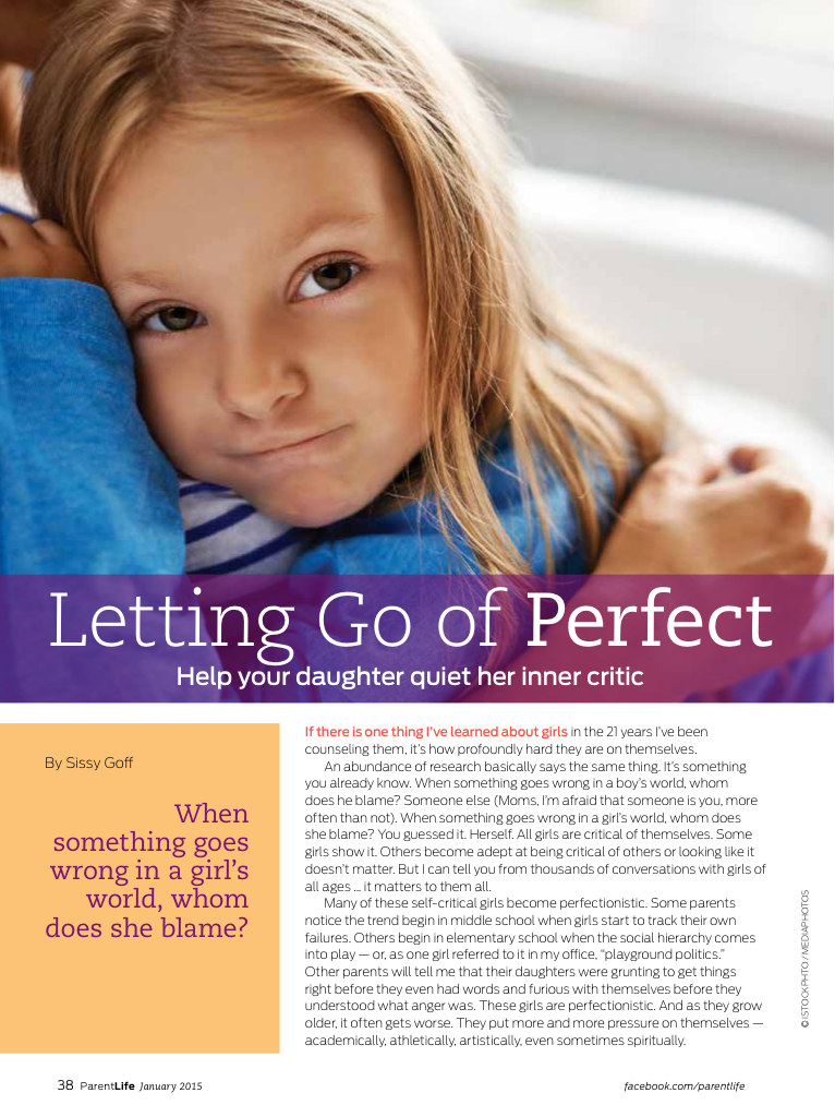 JAN15PL_Letting Go of Perfect_P38-39