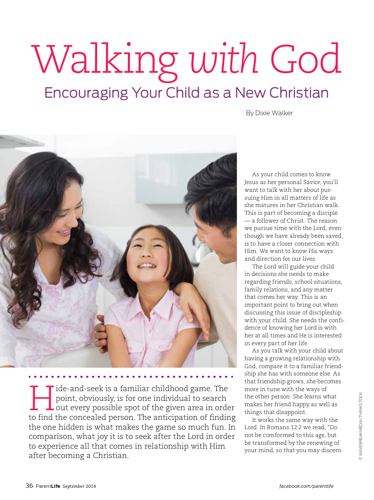 SEPT14PL_Walking With God_P36-37