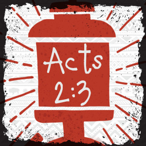 1_Daily_Bible_Reading_U1S2