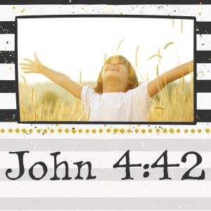 1_Daily_Bible_Reading_U1S4