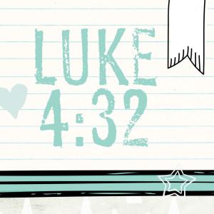 1_Daily_Bible_Reading_U1S6