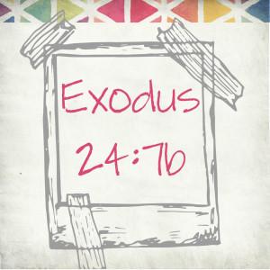 1_Daily_Bible_Reading_U2S1
