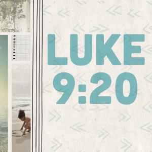 1_Daily_Bible_Reading_U2S4