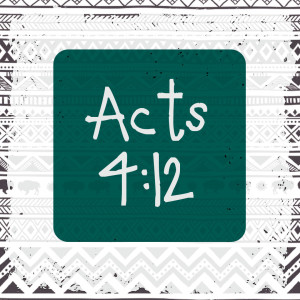 2_Daily_Bible_Reading_U1S2