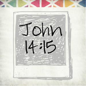 2_Daily_Bible_Reading_U2S1