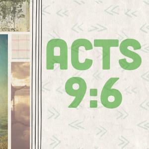 2_Daily_Bible_Reading_U2S4