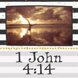 2_Daily_bible_Reading_U1S4