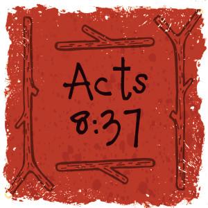 3_Daily_Bible_Reading_U1S2