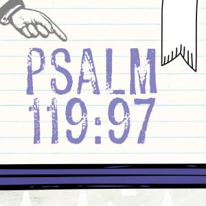 3_Daily_Bible_Reading_U1S6