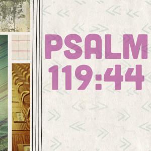 3_Daily_Bible_Reading_U2S4