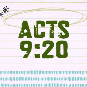 3_Daily_Bible_reading_U2S6
